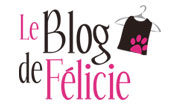 Blog de Félicie By La Boutique de Félicie